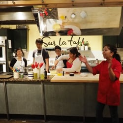 Gentil Photo Of Sur La Table   Los Gatos, CA, United States