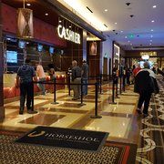 baccarat photo of horseshoe casino baltimore baltimore md united states the cage