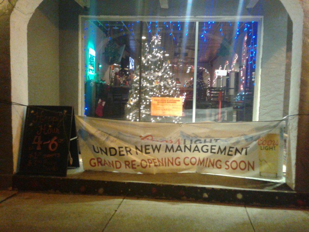 The Works Tavern & Kitchen: 42 Market St, Bangor, PA