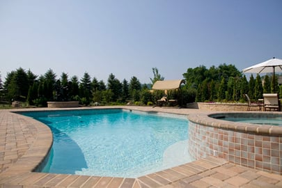 Golden Oaks Landscaping: 4741 New Holland Rd, Mohnton, PA
