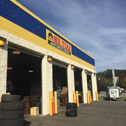 The Best 10 Tires Near Boone Nc 28607 Last Updated January 2019