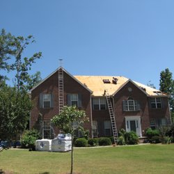 Photo Of Hill Top Roofing   Cleveland, TN, United States