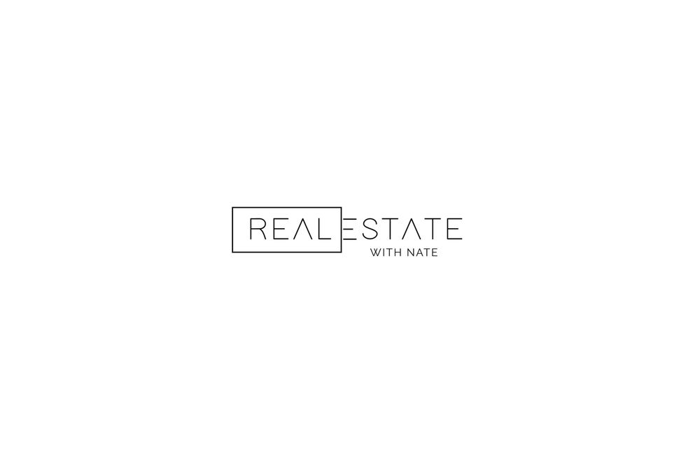 Nate Tauferner - The Blu Realty: 7008 Indiana Ave, Lubbock, TX