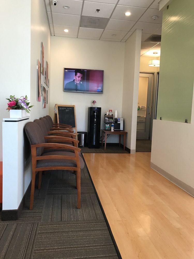 Downey Promenade Dental Group