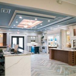 wholesale kitchen cabinets perth amboy Top 10 Best Kitchen Cabinet Hardware In Edison NJ Last