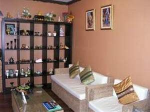 sofa yelp. Black Bedroom Furniture Sets. Home Design Ideas