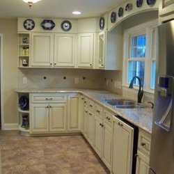 Photo Of Total House + Flooring   Southern Pines, NC, United States. Kitchen