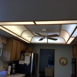 Photo Of 1 Day Kitchen Lights