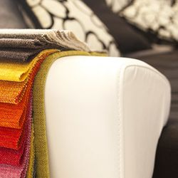 Chandler Furniture Mart Appliances 2675 Lake Rd Dyersburg Tn