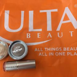 f2edfead359 Ulta Beauty - 13 Photos & 22 Reviews - Cosmetics & Beauty Supply - 366  Maine Mall Rd, South Portland, ME - Phone Number - Yelp