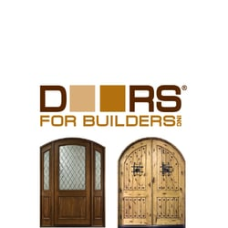 Ordinaire Photo Of Doors For Builders, Inc   Elk Grove Village, IL, United States