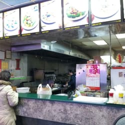 Photo Of New China Restaurant Harriman Ny United States