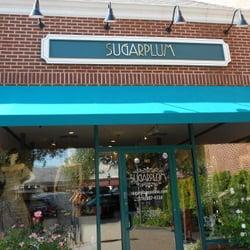 sugarplum 46 reviews women 39 s clothing 181 7th st garden city ny phone number yelp