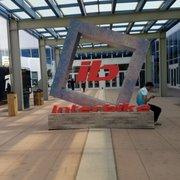 RenoSparks Convention Center Photos Reviews Venues - Car show reno sparks convention center