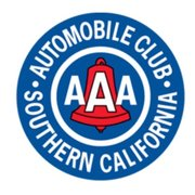 Aaa Automobile Club 45 Reviews Insurance 23770