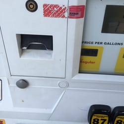 Payless Fuel Center - Gas Stations - 1718 Dalrock Rd