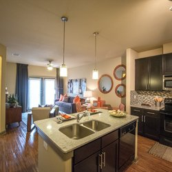 Photo Of Elan City Centre Luxury Apartments   Farmers Branch, TX, United  States