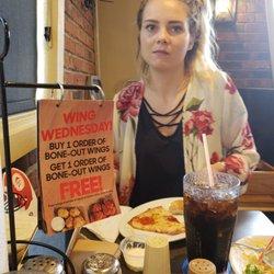 The Top 10 Best Italian Restaurants In El Reno Ok With Prices