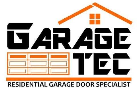 Garage Tec 62 Photos 98 Reviews Garage Door Services 2845