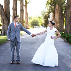Photo Of Liane Mccombs South Lake Tahoe Ca United States Your Wedding
