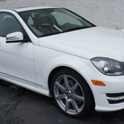 Mercedes Of Rochester >> Mercedes Benz of Rochester - 20 Reviews - Auto Repair