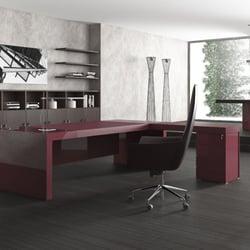Office Planet - 12 foto - Negozi d\'arredamento - Via Benedetto Croce ...