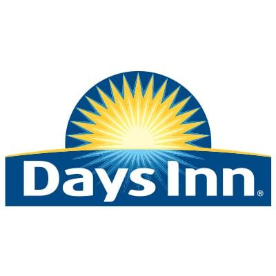 Days Inn Vandalia
