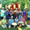 Rapidan River Kayak Company: 12449 Spicewood Rd, Orange, VA