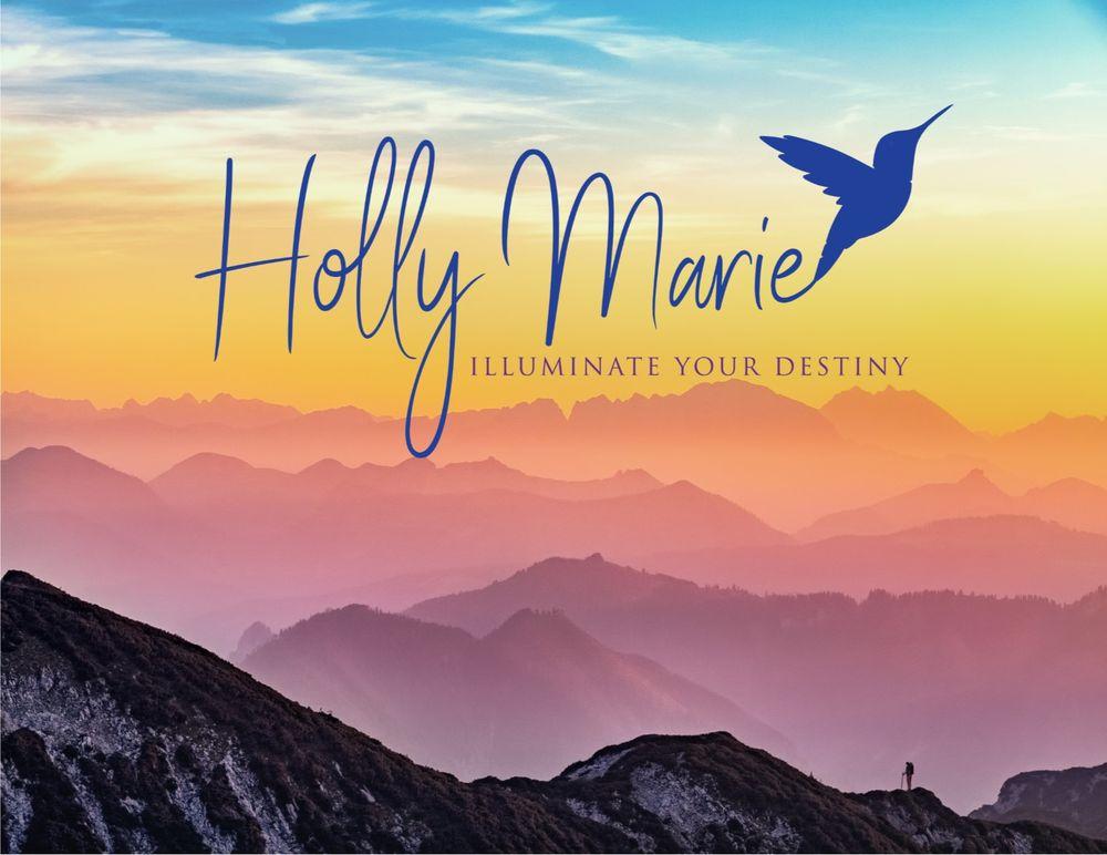 Holly Marie: 1687 Beavercreek Rd, Oregon City, OR
