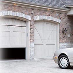 Elegant Photo Of Alstech Garage Door Repair   Hoffman Estates, IL, United States