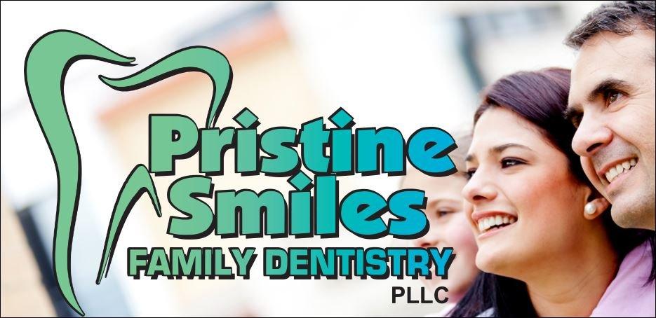 image of Pristine Smiles