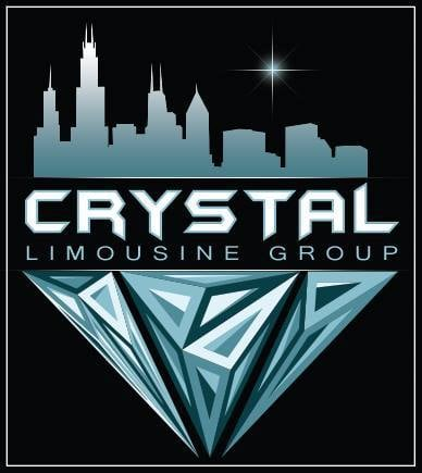 Crystal Limousine Group: Chicago, IL