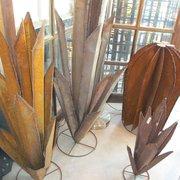 southwest phoenix metal urban az cactus furniture stores