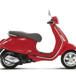 Vespa Downers Grove - 2101 Ogden Ave, Downers Grove, IL