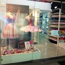 d8e0375d38 MF Costumes - Rua Conde de Bonfim