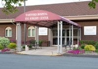 Hartford Hospital Eye Surgery Center
