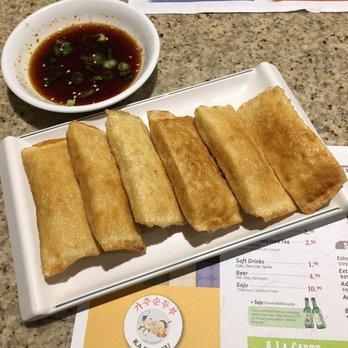 Kaju Tofu Restaurant 1665 Photos 1315 Reviews Korean 8895 Garden Grove Blvd Garden