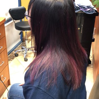 kit wong hair stylish 197 photos 57 reviews hair stylists