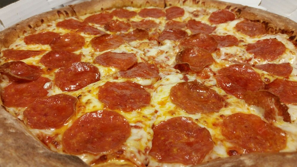 Get directions, reviews and information for Papa John's Pizza in Bakersfield, bankjack-downloadly.tkon: White Ln, Bakersfield, , CA.