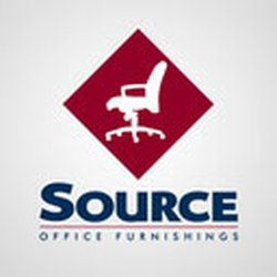 Photo Of Source Office Furniture