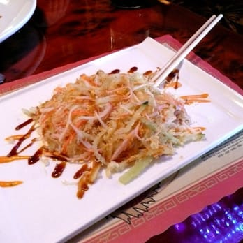Oriental dragon closed 18 photos 32 reviews asian for Fish fry rockford il