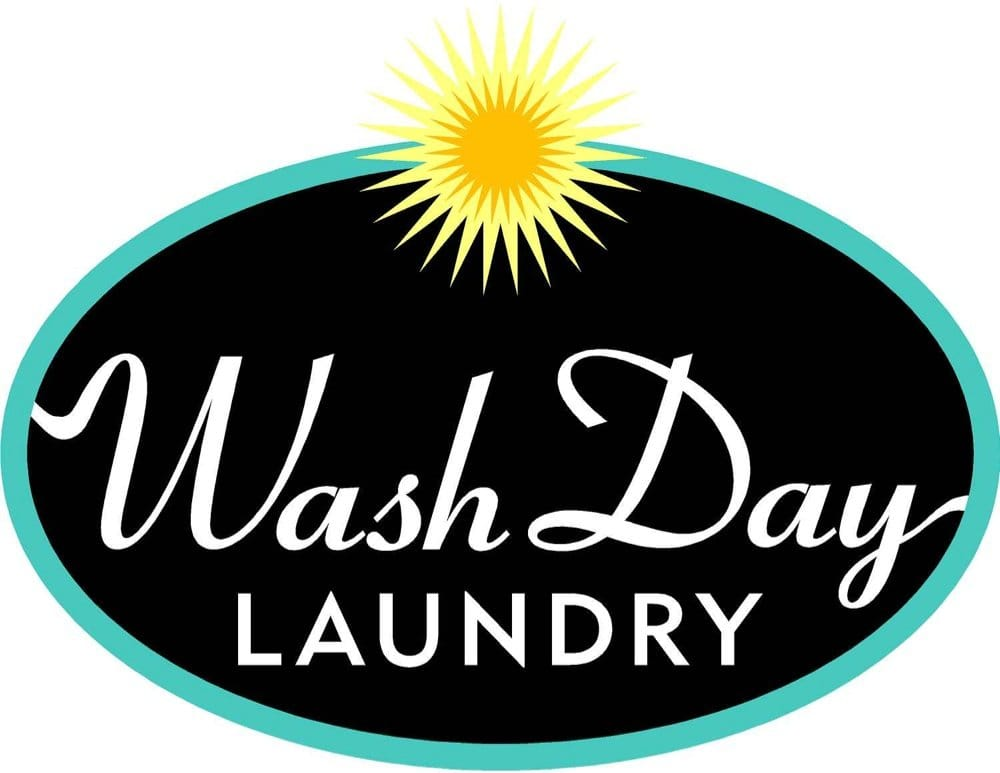 Wash Day Laundry-OH: 7626 Hwy 71 W, Austin, TX
