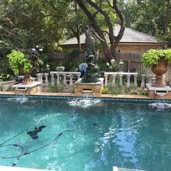 photo of infinity pools texas boerne tx united states garden ridge infinity pool united states p75 infinity