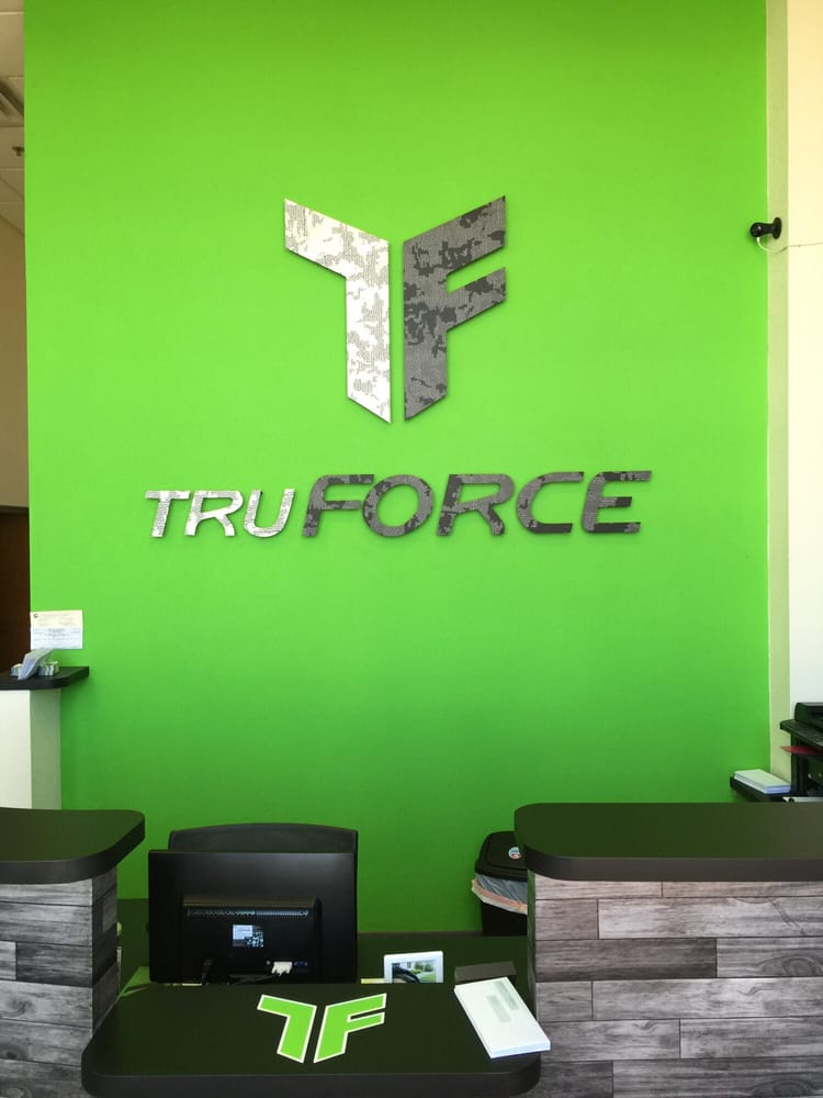 Photo Of Truforce Pest Control Chandler Az United States I Stopped By