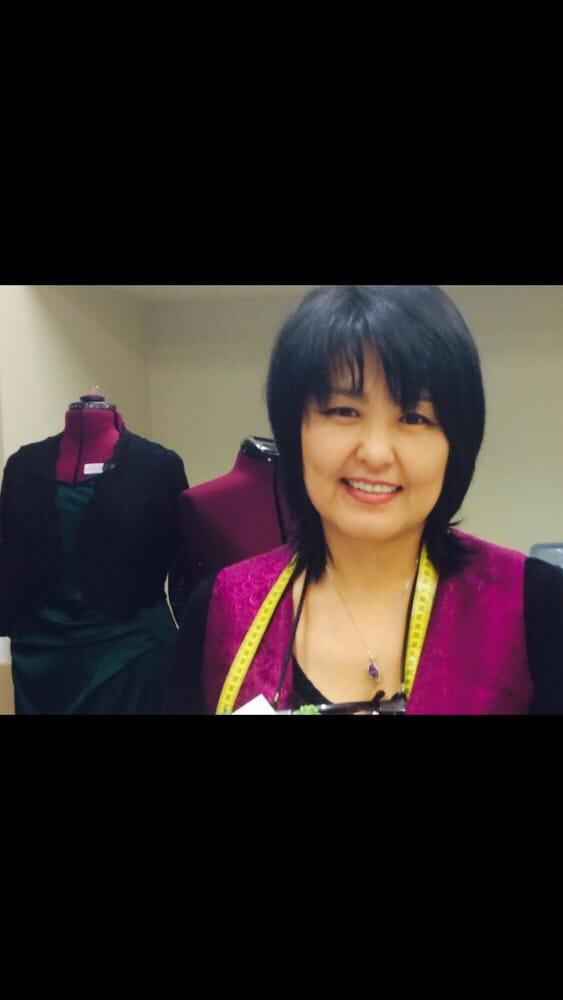 Gegi Couture