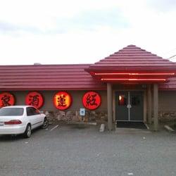 Red Lotus Restaurant - 31 foton & 100 recensioner ...