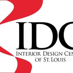 Interior Design Center of St Louis Furniture Stores 1161011660