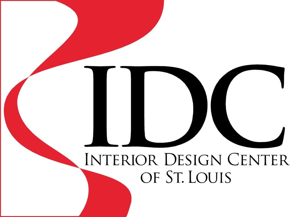 Interior Design Center Of St. Louis   Furniture Stores   11610 11660 Page  Service Dr, Saint Louis, MO   Phone Number   Yelp