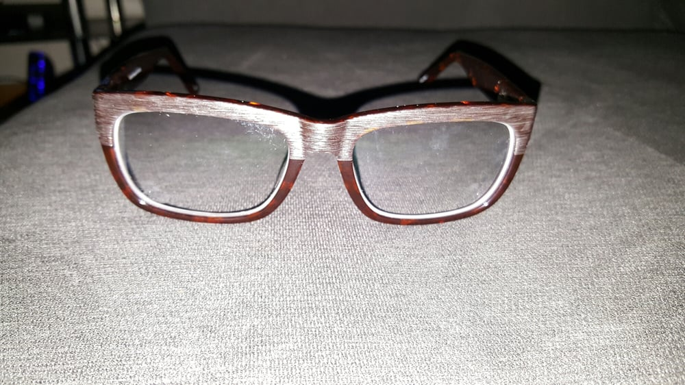 America's best contacts & eyeglasses coupon