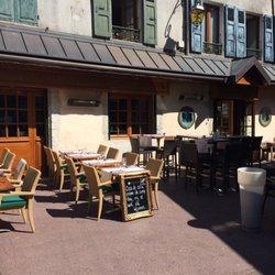 Au chardon d ecosse 19 recensioni bar 10 rue vaugelas annecy haute savoie francia - Le chardon d ecosse ...